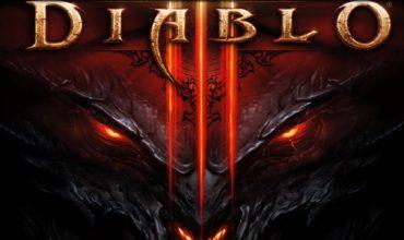 Diablo 3 apdejt