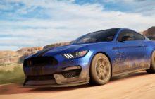 Forza Horizon 3 Pre-load