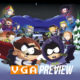 VGA South Park The Fractured But Whole