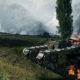 battlefield 1 apdejt pogorsao grafiku