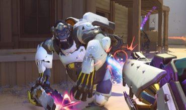 Overwatch najprodavanija Blizzard igra