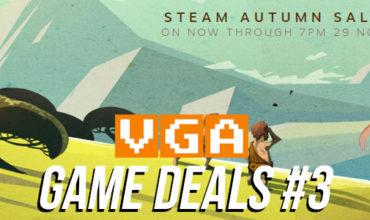 VGA Game Deals 3