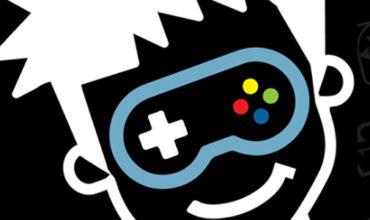 Games.con cover