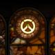 Blizzard Diablo jubilej