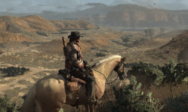 Red Dead Redemption PC ps now playstation
