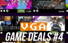 VGA Game Deals 4