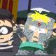 South Park Fractured But Whole odložen