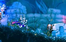 Battle Princess Madelyn nadmašio cilj na Kickstarteru