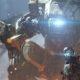 Titanfall 2 free weekend