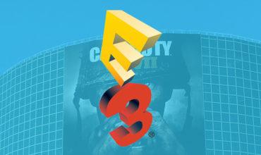 E3 2017 najvaznije vesti cover