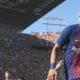 Pro Evolution Soccer 2018 će biti najbolji u PC verziji!