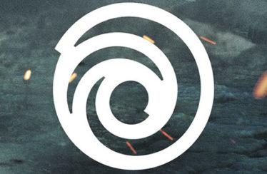Ubisoft E3 2017 cover