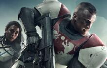 Destiny 2 cover beta test pc