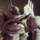 Destiny 2 ima vise od milion igraca istovremeno