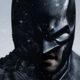 Warner Bros ne zeli da objavi novu Batman Arkham igru