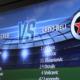 Sociable Soccer interview Gamescom 2017