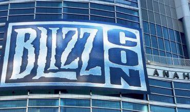 Blizzcon 2017 najvaznije vesti najave