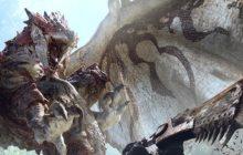 Monster Hunter World izlazi za PC