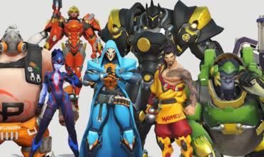 Overwatch League više od 10 miliona gledalaca