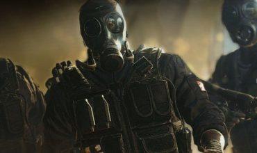 Ubisoft spustio cenu Rainbow Six Siege nakon negativne reakcije publike!