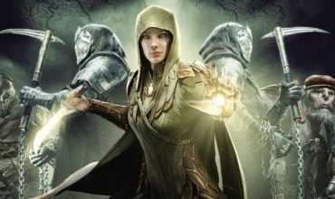 Blade-of-Galadriel-besplatna-ekspanzija-za-shadow-of-war
