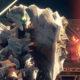 Destiny 2 Warmind predstavljen