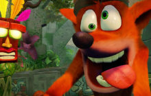 Crash Bandicoot Remaster N. Sane Trilogy premijera pomerena unapred