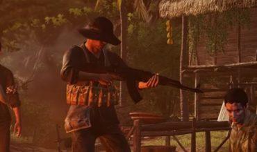 Hours of Darkness prva ekspanzija za Far Cry 5 stiže početkom juna