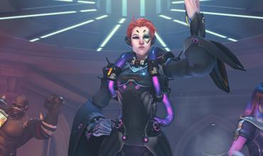 Overwatch Anniversary - Blizzard slavi drugi rođendan popularne pucačine!