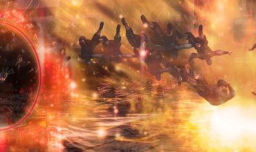 Warriors Orochi 4 stiže ove godine