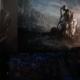 Bethesda E3 2018 prezentacija sve najvažnije vesti