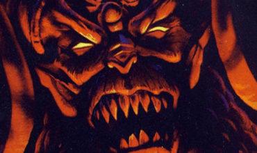 Blizzard radi na novoj Diablo igri... ili ipak ne