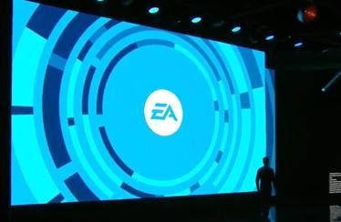 Electronic Arts E3 2018 prezentacija