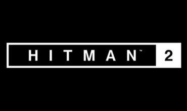 Hitman 2 procure sa WB Games sajta