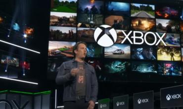 Microsoft E3 2018 prezentacija sve najvažnije vesti igre showcase