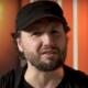 Square Enix E3 2018 prezentacija sve najvažnije vesti Shadow of the Tomb Raider
