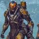 Anthem - Objavljen novi gameplay video od 20 minuta