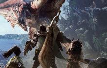 Capcom potvrdio Monster Hunter World i Resident Evil 2 će koristiti Denuvo