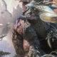Monster Hunter World izlazi ranije za PC, ima Denuvo