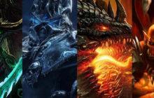 World of Warcraft besplatan za preuzimanje, plaća se samo pretplata