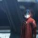 Battlefront 2 dobija novi mod i nove heroje krajem godine