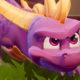 Spyro Reignited Trilogy će na disku imati samo jednu igru