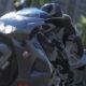 Gamescom utisci Ride 3