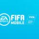 FIFA Mobile 2018 Beta prvi utisci