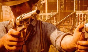 Novi Red Dead Redemption 2 gameplay trejler je stigao