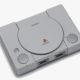 PlayStation Classic - Sony objavio listu igara