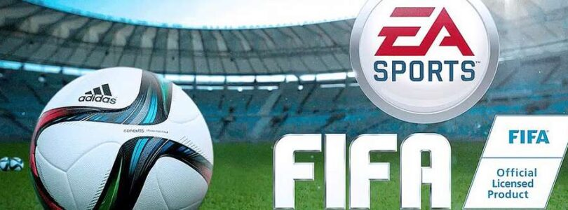 Fudbaler tvrdi: Saznao sam ko su mi novi saigrači igrajući FIFA!