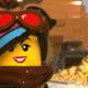 Najavljen The LEGO Movie 2, izlazi kad i film