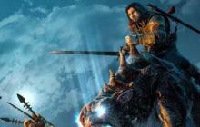 Shadow of War dobija najkompletniju ediciju