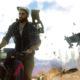 Just Cause 4 dobio pet launch trejlera koji su inspirisani filmovima prošlosti